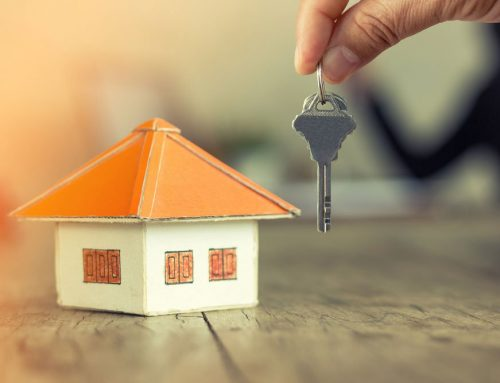 What to consider when buying your second property