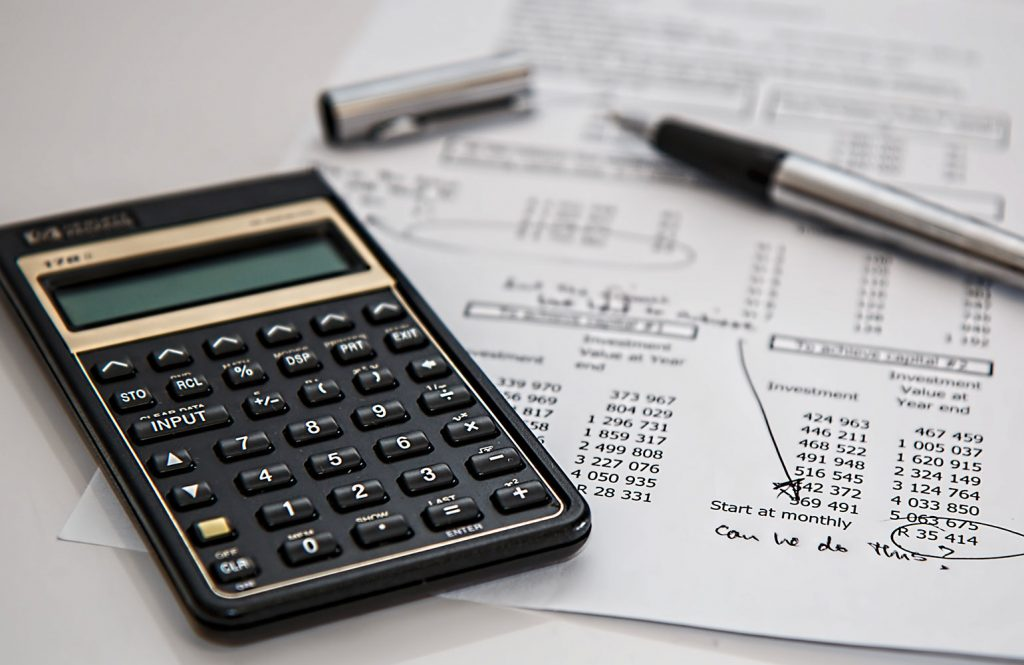 Individual Tax Returns Sydney