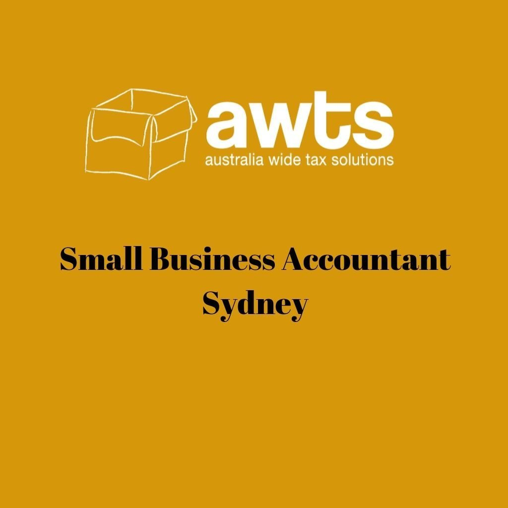 best small business accountants